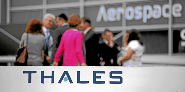 http://static.latribune.fr/article_page/64107/thales-logo-outside-thales-stand-during-the-international-paris-air-show-at-paris-le-bourget-on-june-15-2009-br-le-bourget-br-france.png