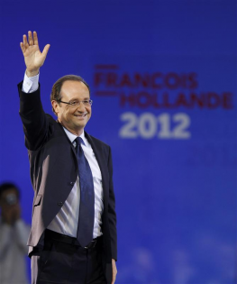 francois-hollande-se-pose-en-adversaire-du-monde-de-la-finance.png