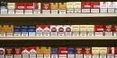 Le prix du tabac augmentera bien début 2014