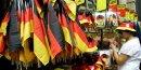 Légère accélération de l'inflation en Allemagne