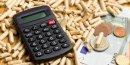 Énergies renouvelables : mobilisation bancaire de grande ampleur en faveur de la biomasse
