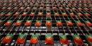 Satisfecit du FMI et adjudication du Portugal prévue mercredi