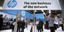 Hausse surprise des ventes de Hewlett-Packard au 3e trimestre