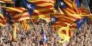 La cour constitutionnelle suspend la consultation en Catalogne