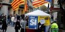 Rajoy appelle les Catalans au dialogue après le vote de dimanche