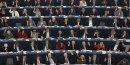 Le parlement europeen veut revoir la fiscalite des multinationales