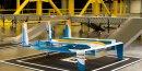 Amazon Drone 2.0