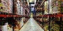 Lidl engage plusieurs millions d'euros en Alsace : des emplois à la clé