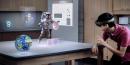 Asobo - HoloLens