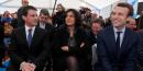 Emmanuel macron defend le projet de reforme du droit du travail