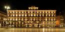 Grand Hôtel Bordeaux
