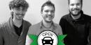 OpenCar Grenoble