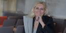 Marie-Laure Pochon