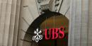 Ubs inculpee de fraude fiscale en belgique