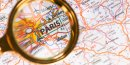Les marchés du Grand Paris Express dans le viseur des PME du Val-de-Marne