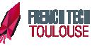 logo FT toulouse