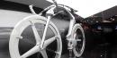 VAE, vélo à assistance électrique, mobilités douces, Nantes,