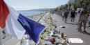 Le bilan de l'attentat de nice s'alourdit
