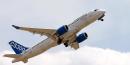 Bombardier CS300, C Series, aviation civile, Airbus, Boeing, constructeur d'avions de ligne, livraisons, concurrence, secteur aérien, court-courrier, moyen-courrier, long-courrier,