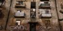 Grèce pauvreté : ce que révèle le refus de Bruxelles de traiter l'urgence humanitaire