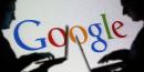 Les locaux de google a paris perquisitionnes