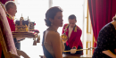 Streaming : la série The Crown a coûté 130 millions de dollars à Netflix