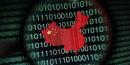 La chine veut lutter contre la vente en ligne de contrefacon