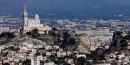 Marseille veux plus de moyens pour sa securite face a l'ei