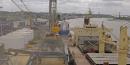 Sea-Invest Bordeaux