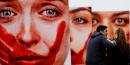Etats-Unis : des congés payés pour les victimes de violences domestiques