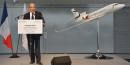 Dassault Aviation Eric Trappier