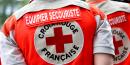 croix rouge france associations