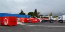 Le centre de tri de Montpellier traite 27 000 t de déchets par an