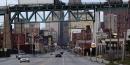 Trois inculpations pour le meurtre d'un artiste français à Detroit