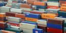 Plus forte chute des importations allemandes en près de deux ans