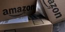 Amazon, l'une des valeurs a suivre sur les marches americains