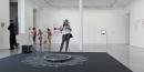 A partir de 2019, La Panacée jouera le rôle d'interface entre le nouveau centre d'art et l'Ecole des Beaux-Arts