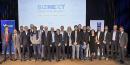 Lauréats Biznext 2016