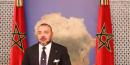 Mohammed VI, 6_11_2016