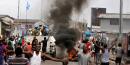 Kinshasa, RDC, Kabila, Manifestations