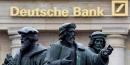 Deutsche bank veut prolonger le president de son conseil de surveillance
