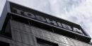 Toshiba etudie le sort de sa filiale nucleaire