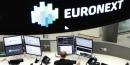 Objectif de reduction des couts de 22 millions d'euros pour euronext