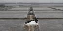 Après plus de 2.000 ans de monopole, la Chine relâche son emprise sur le sel
