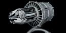 machine 3D fusia
