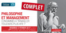 Conference-philo-management-20170203-COMPLET