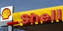 Shell prendra d'autres mesures pour sortir du marasme