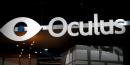 Oculus vendra son casque de realite virtuelle a 599 dollars
