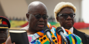 Nana Akufo-Addo Ghana