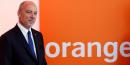 Orange lancera sa banque mobile dans quelques semaines